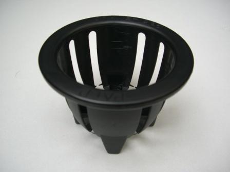 風蘭用 プラ鉢         3.0号
